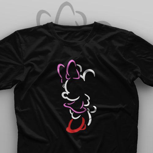 تیشرت Mickey Mouse #B