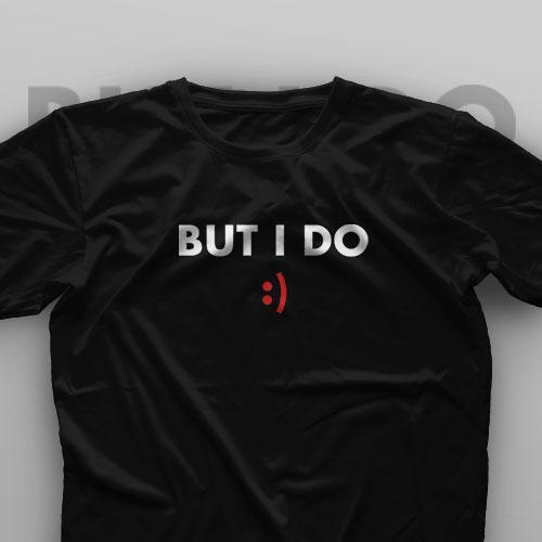 تیشرت Matching Shirts #B