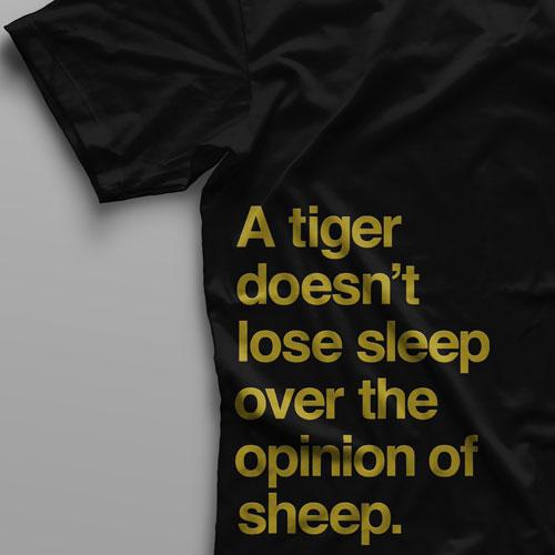 تیشرت Opinion Of Sheep