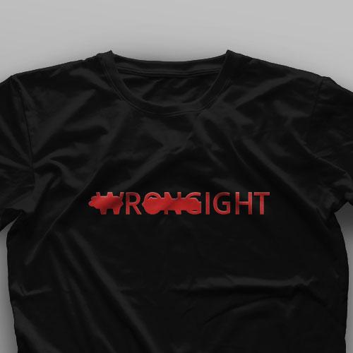 تیشرت Right #1