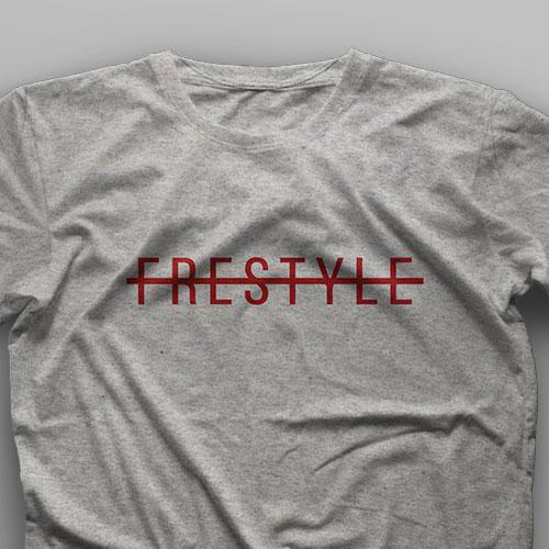 تیشرت Freestyle #1