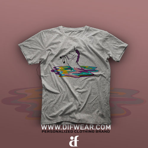 تیشرت Deform #7