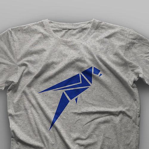 تیشرت Origami #1