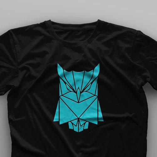 تیشرت Origami #3