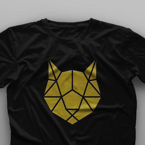 تیشرت Origami #6
