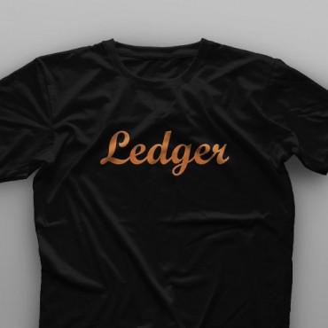 تیشرت Joker: Heath Ledger #12