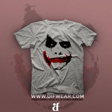 تیشرت Joker #20