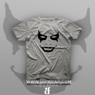 تیشرت Joker #22