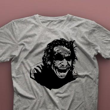 تیشرت Joker #24