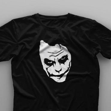 تیشرت Joker #XX