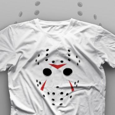 تیشرت Jason #1