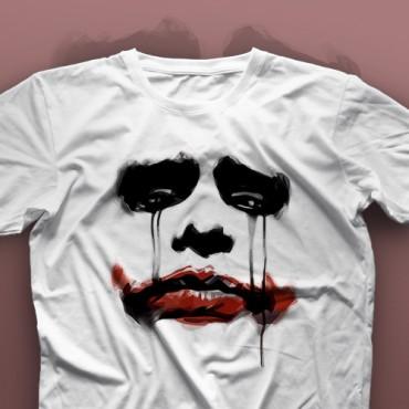 تیشرت Joker #28
