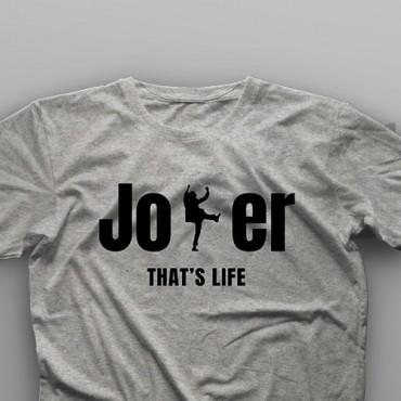 تیشرت Joker #29