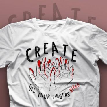 تیشرت Create #1