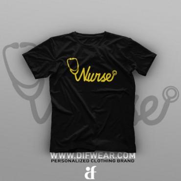 تیشرت Coronavirus: Nirvana #1