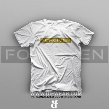 تیشرت LockDown #1