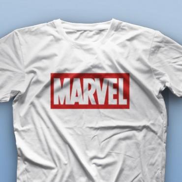 تیشرت  Marvel #1