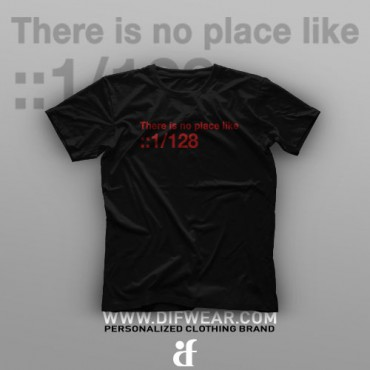 تیشرت Programming: 1/128 #12