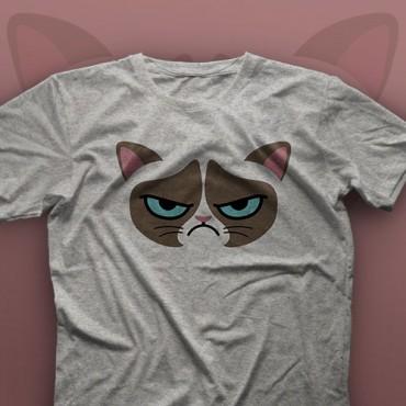تیشرت Cat #9