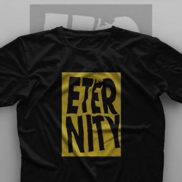 تیشرت Eternity