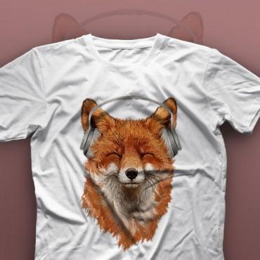 تیشرت Foxic