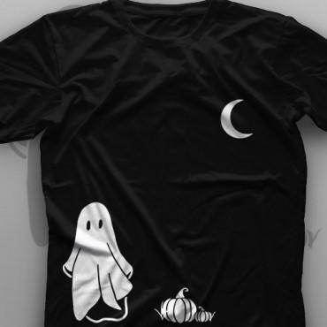 تیشرت Halloween Night