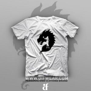 تیشرت Game Of Thrones #26