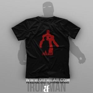 تیشرت Avengers: Iron Man #10