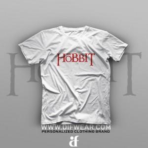 تیشرت The Lord of the Rings #12