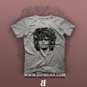 تیشرت Diego Maradona #8