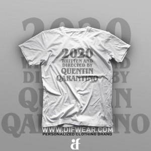 تیشرت Chamber Of Dread 2020 #1