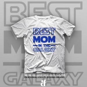 تیشرت Mother #18