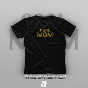 تیشرت Mother #36