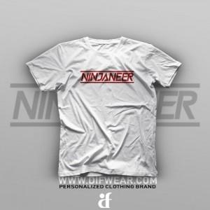 تیشرت Engineer #20