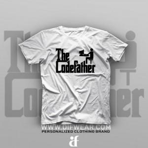 تیشرت Engineer #23