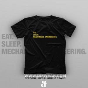 تیشرت Engineer #24
