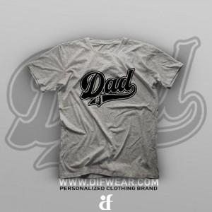 تیشرت Father #16