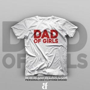 تیشرت Father #11