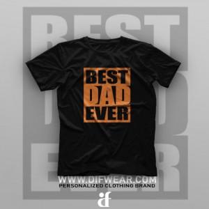 تیشرت Father #18