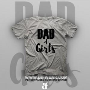 تیشرت Father #21