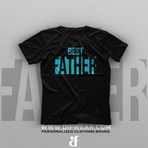 تیشرت Father #24