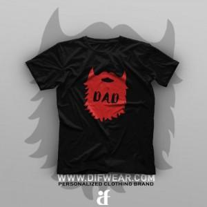 تیشرت Father #28