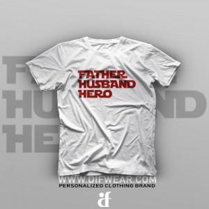 تیشرت Father #10