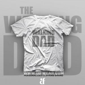 تیشرت Father #22