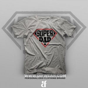 تیشرت Father #40