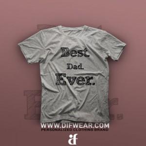 تیشرت Father #44