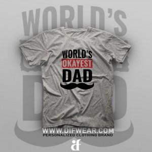تیشرت Father #39