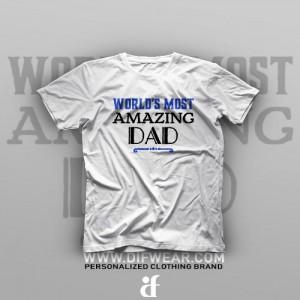 تیشرت Father #35