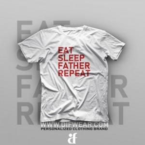 تیشرت Father #57