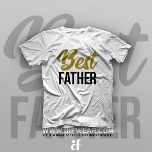 تیشرت Father #59